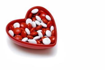 Obat Cinta